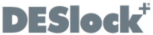 logo-deslock